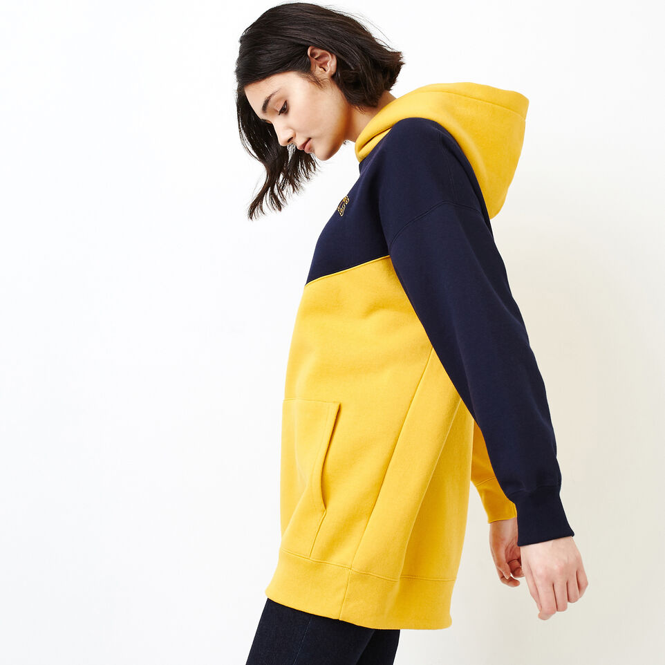 Roots-undefined-The Boyfriend Kanga Hoody-undefined-C