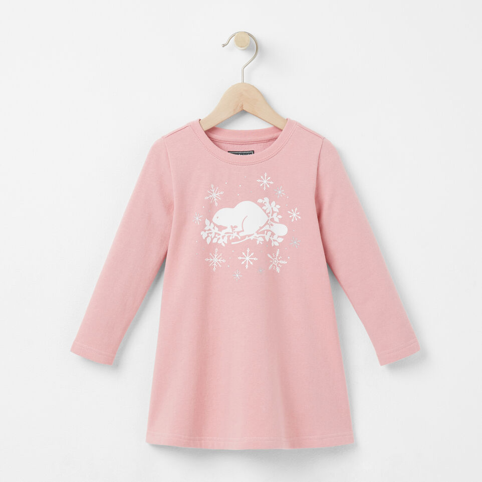 Roots-undefined-Toddler Sofie Dress-undefined-A