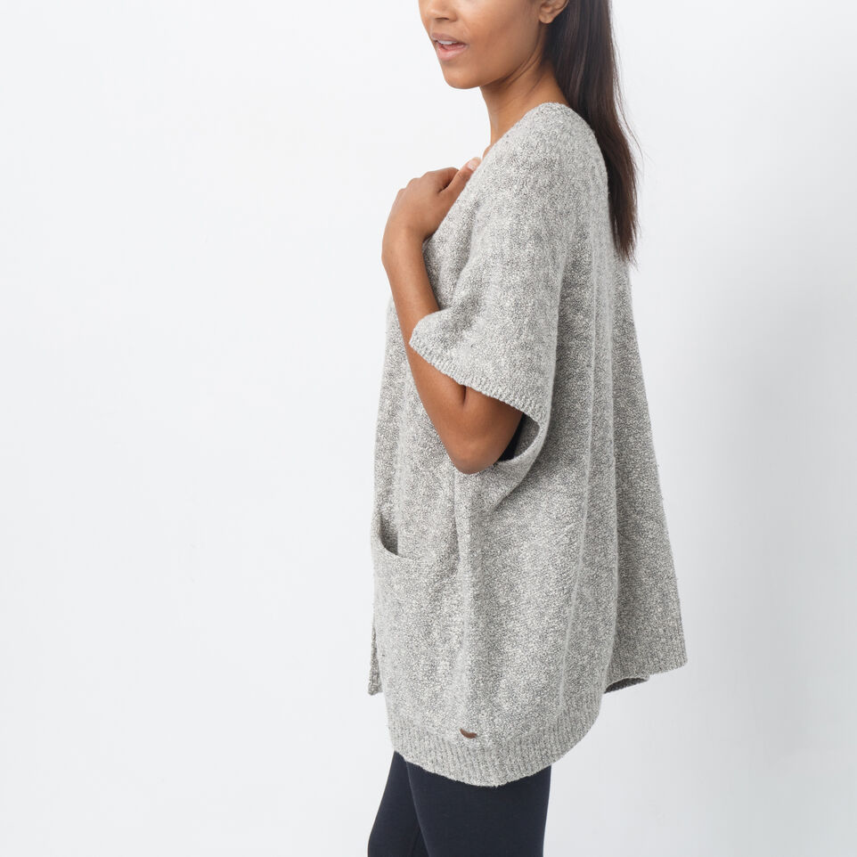 Roots-undefined-Snowy Fox Kimono-undefined-D