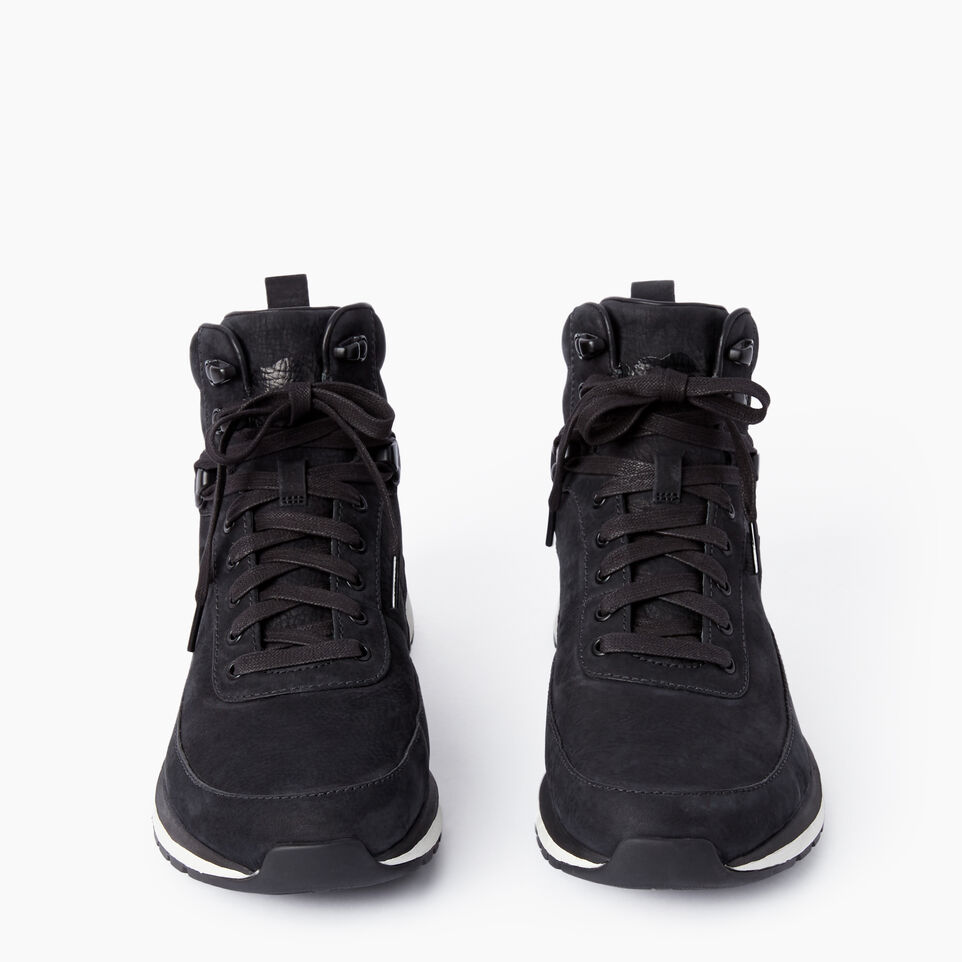 Roots-undefined-Womens Rideau Mid Sneaker-undefined-D