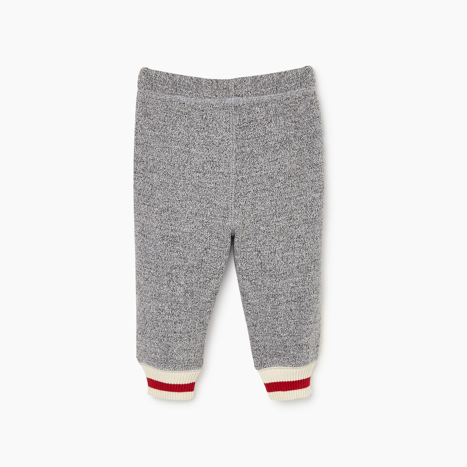 Roots-undefined-Baby Roots Cabin Cozy Sweatpant-undefined-B