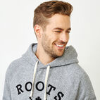 Roots-undefined-Roots Paddles Kanga Hoody-undefined-D