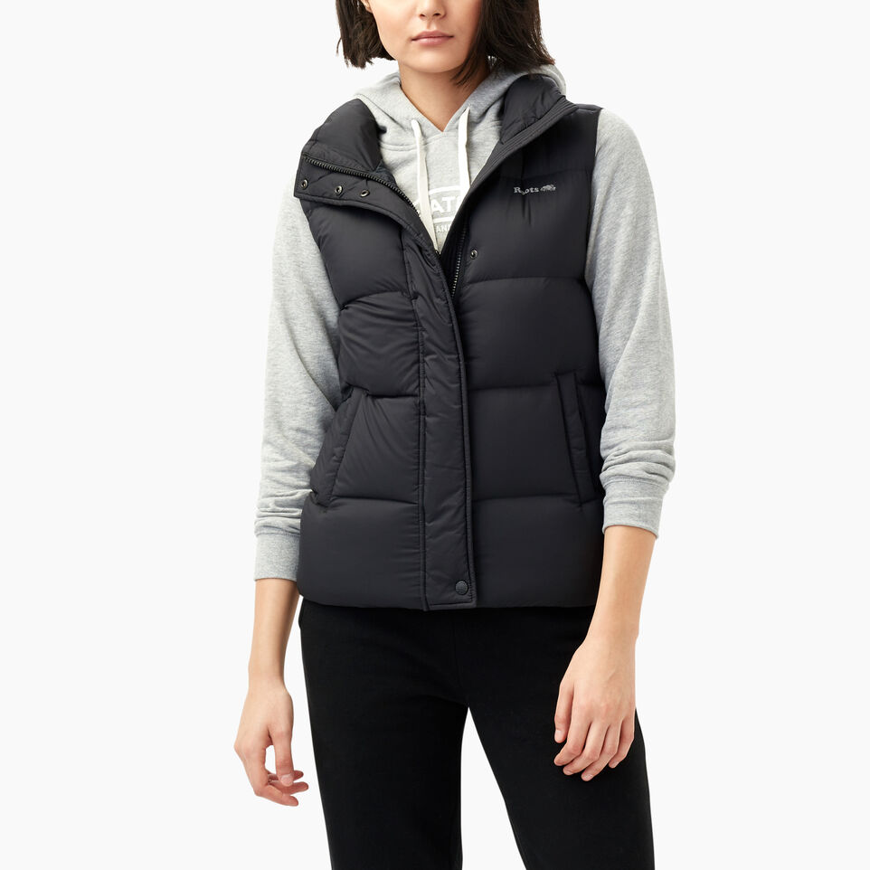 Roots-undefined-Fairbank Vest-undefined-A