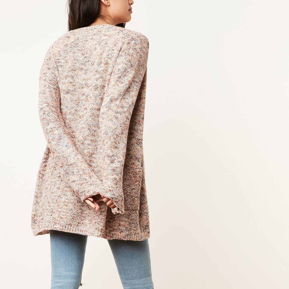 Roots-undefined-Cardigan Atwood-undefined-D