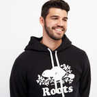 Roots-undefined-Original Kanga Hoody-undefined-E