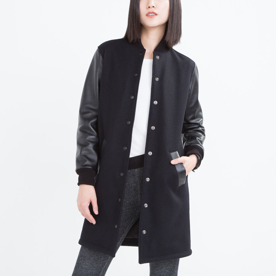 Roots-undefined-Long Sorority Jacket-undefined-A