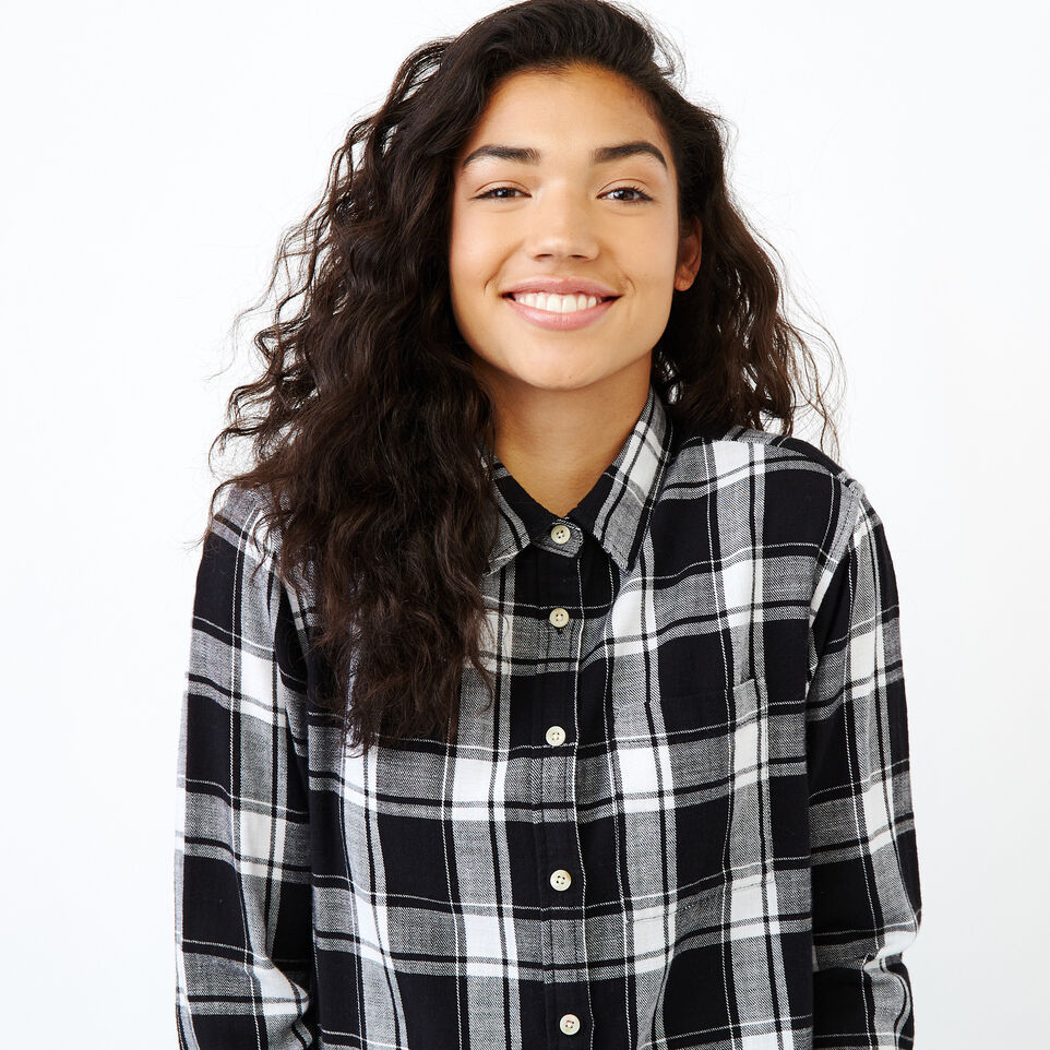 Roots-undefined-All Seasons Relaxed Shirt-undefined-E