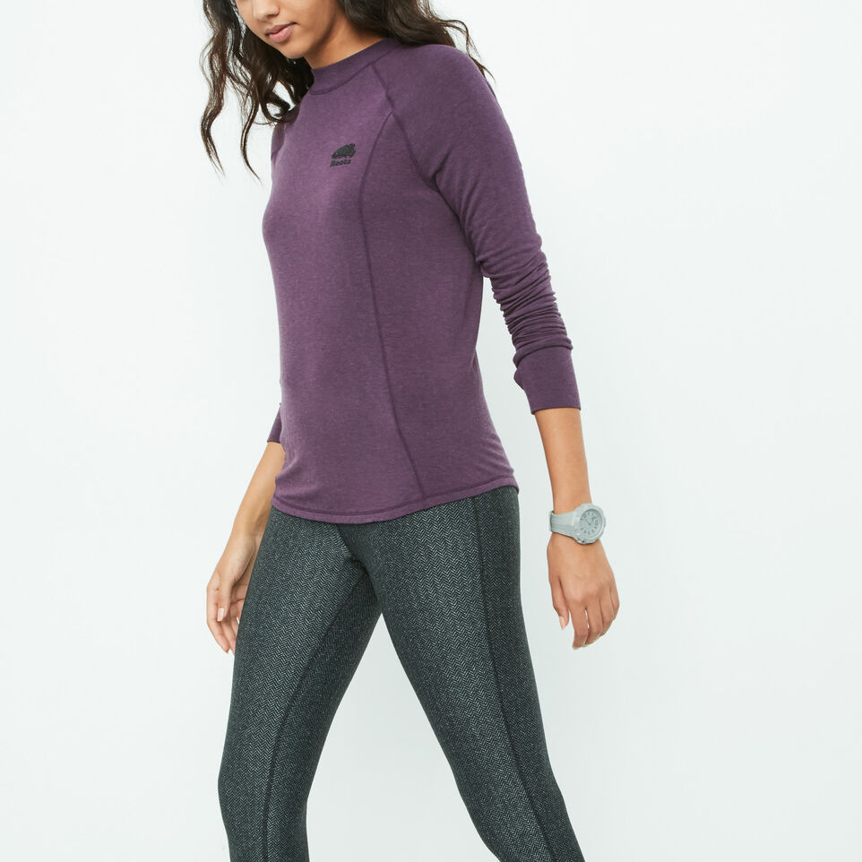 Roots-undefined-Mia Mock Neck-undefined-A
