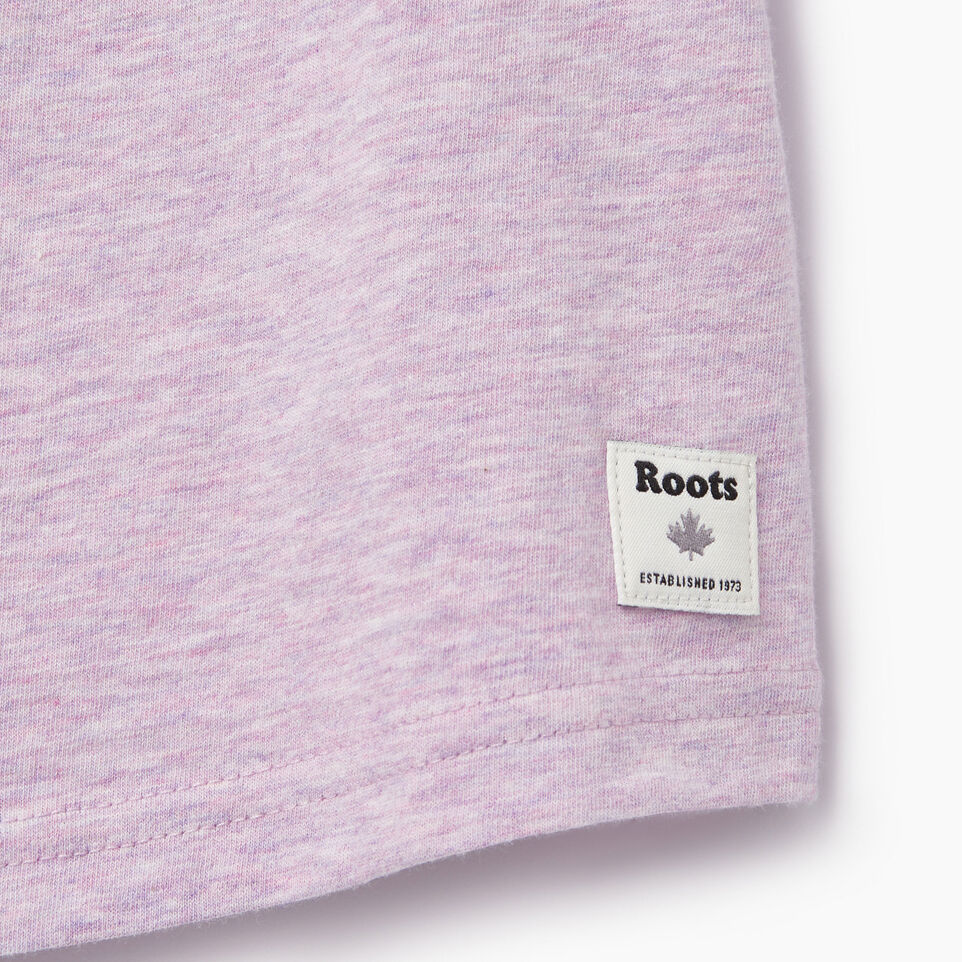 Roots-Kids Our Favourite New Arrivals-Toddler Gradient Cooper Beaver Tank-Lavendula Mix-C