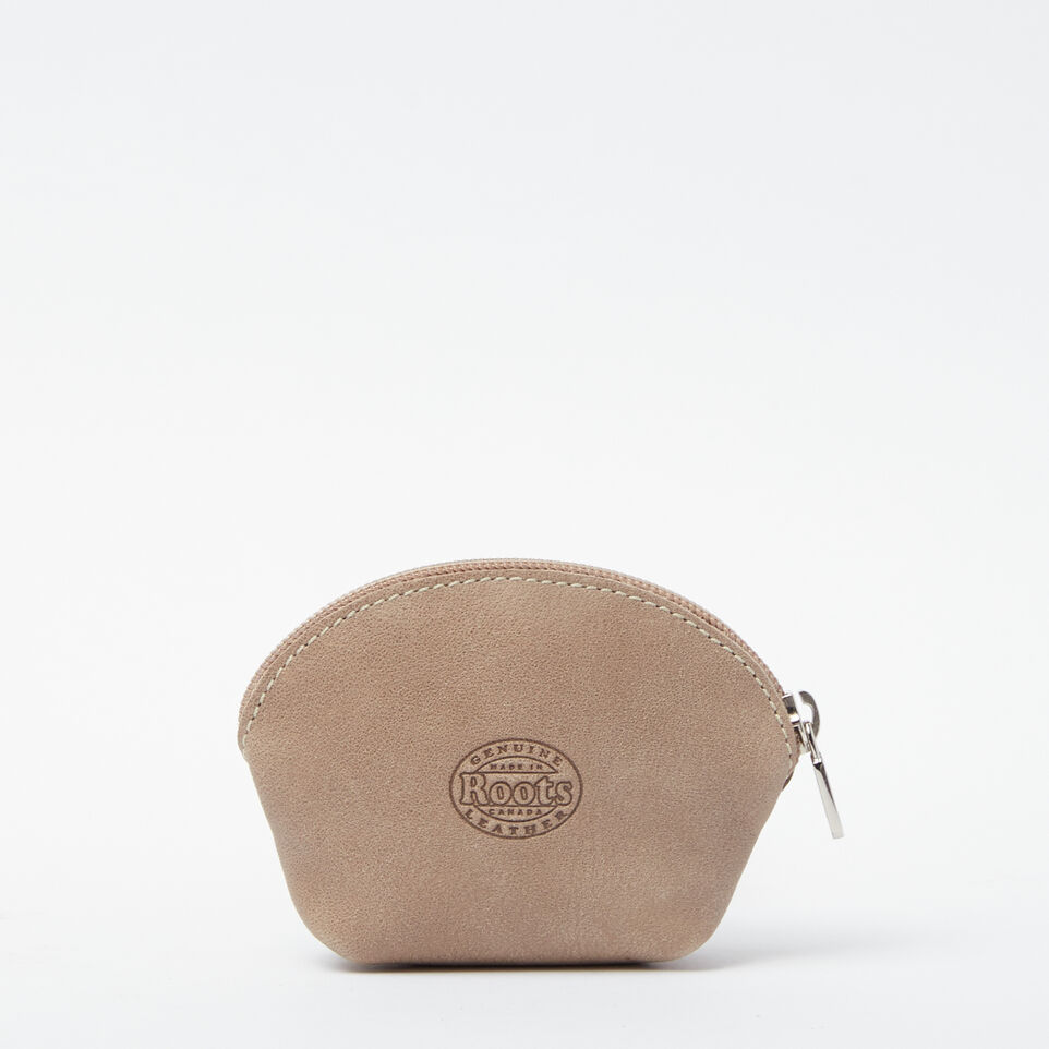 Roots-undefined-Petit Pochette Euro Tribe-undefined-D