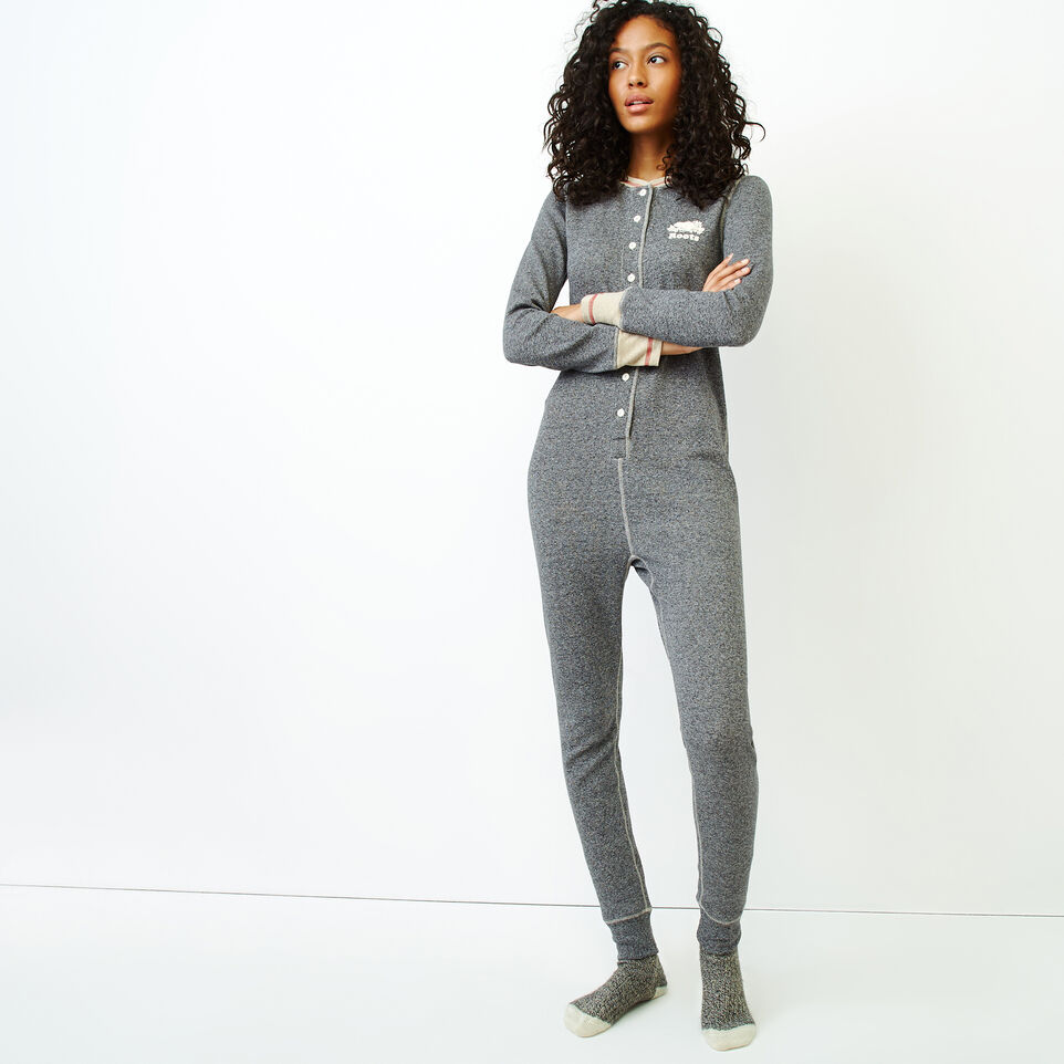 Roots-undefined-Roots Waffle Onesie-undefined-A