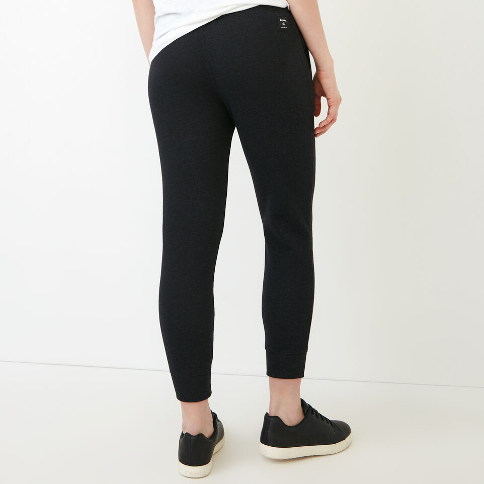 Roots-undefined-Guernsey Sweatpant-undefined-D