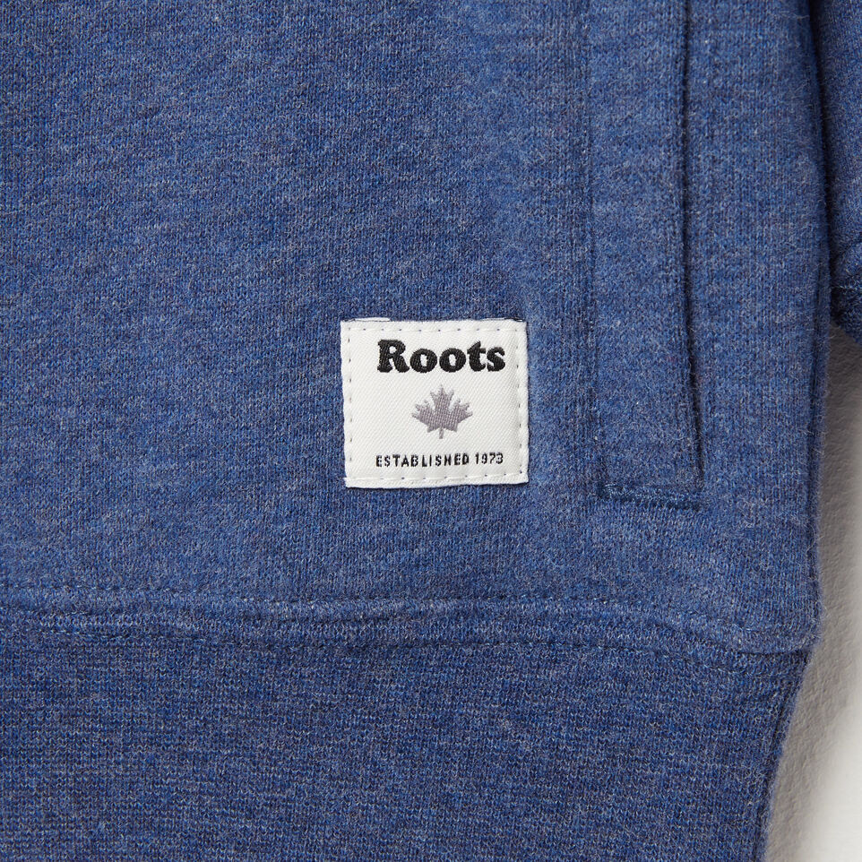 Roots-undefined-Baby National Track Jacket-undefined-C
