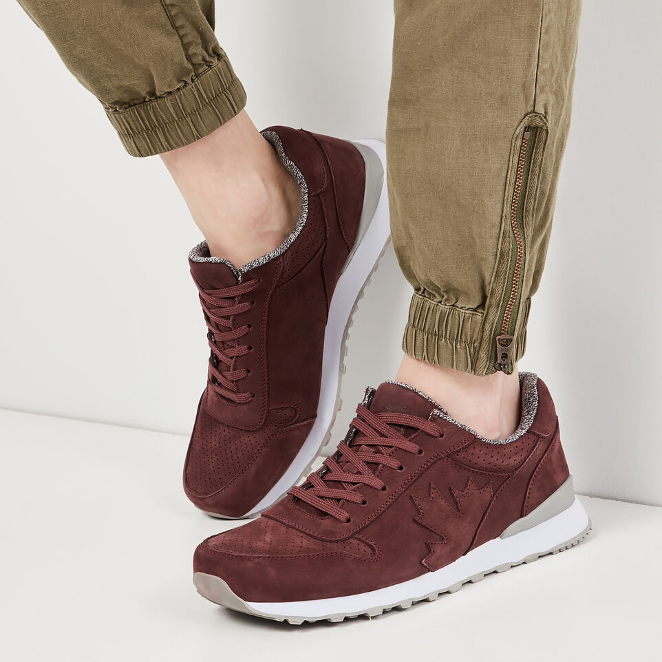 Roots-undefined-Rockwood Jogger-undefined-F