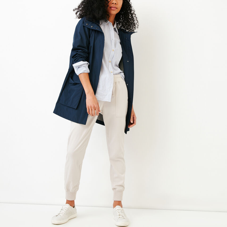 Roots-Women Our Favourite New Arrivals-Essential Jogger-Wind Chime-B