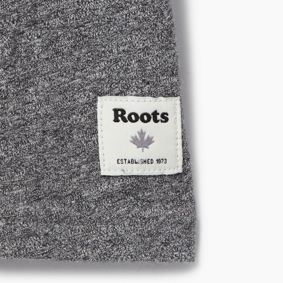 Roots-undefined-Boys Roots Raiders T-shirt-undefined-C