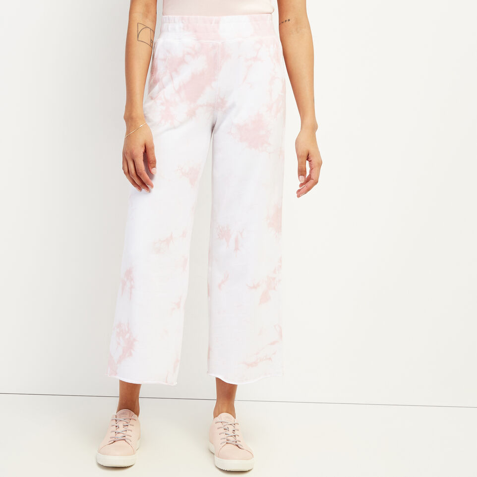 Roots-undefined-Eramosa Wide Leg Pant-undefined-A
