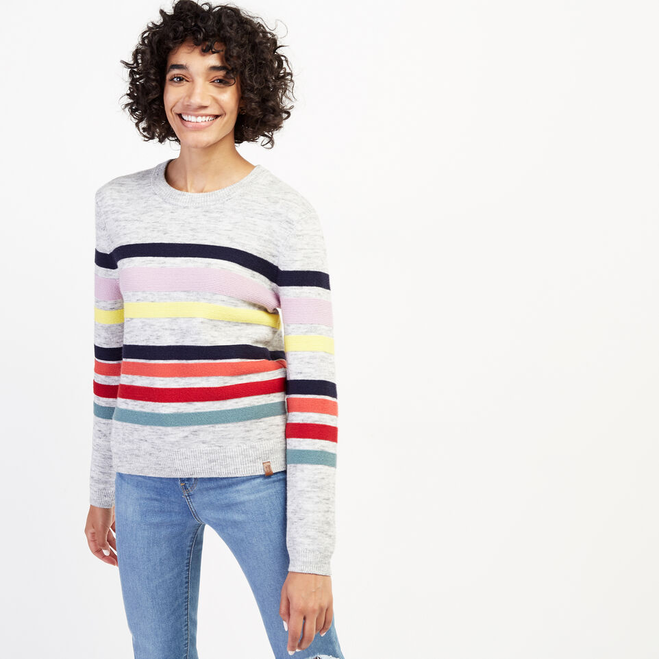 Roots-undefined-Vawn Sweater-undefined-A