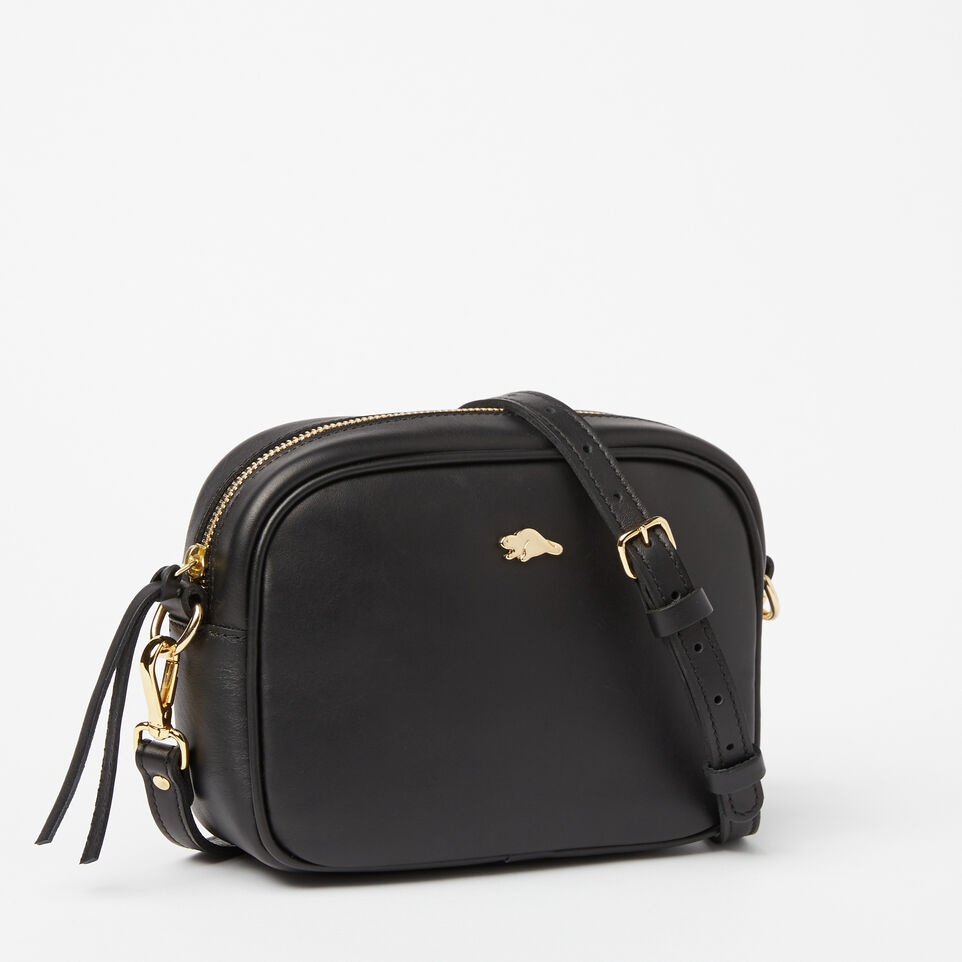 Roots-undefined-Sac Lorna Box-undefined-A