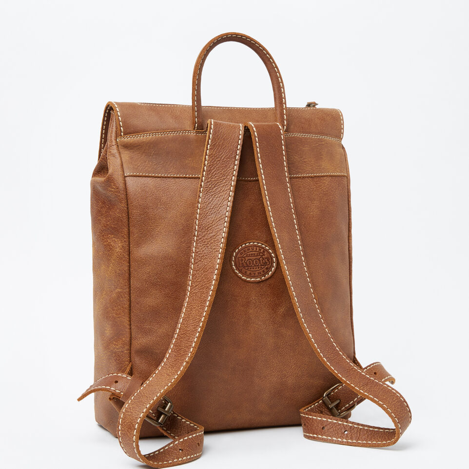Roots-undefined-Sac À Dos Canadien Tribe-undefined-C