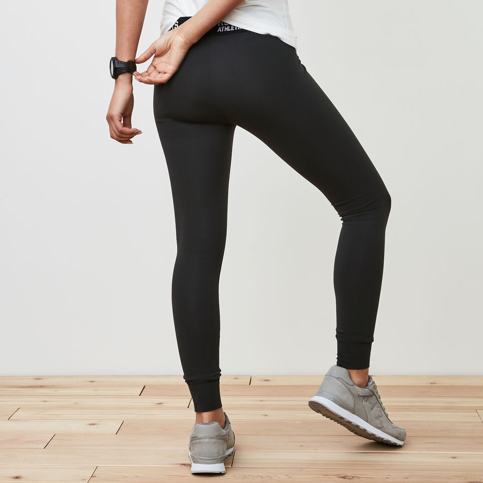 Roots-undefined-New Isabella Legging-undefined-D