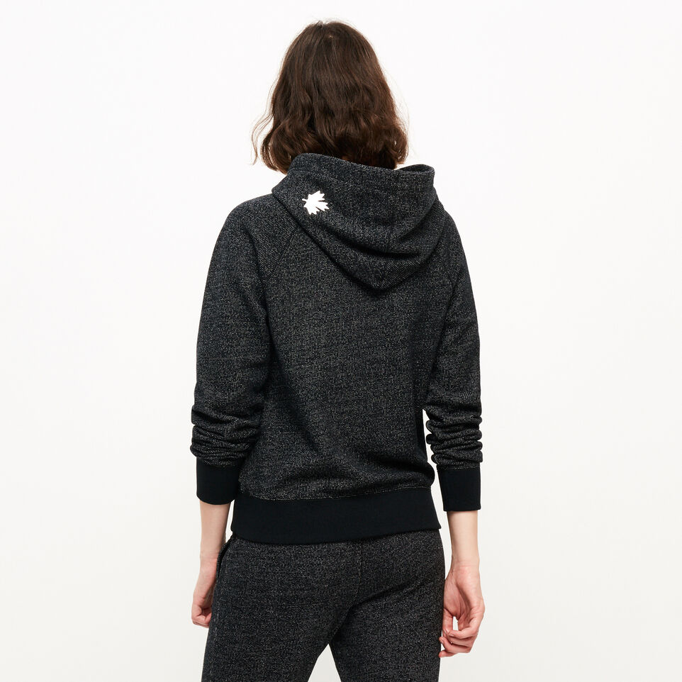 Roots-undefined-Cooper Beaver Original Kanga Hoody-undefined-D