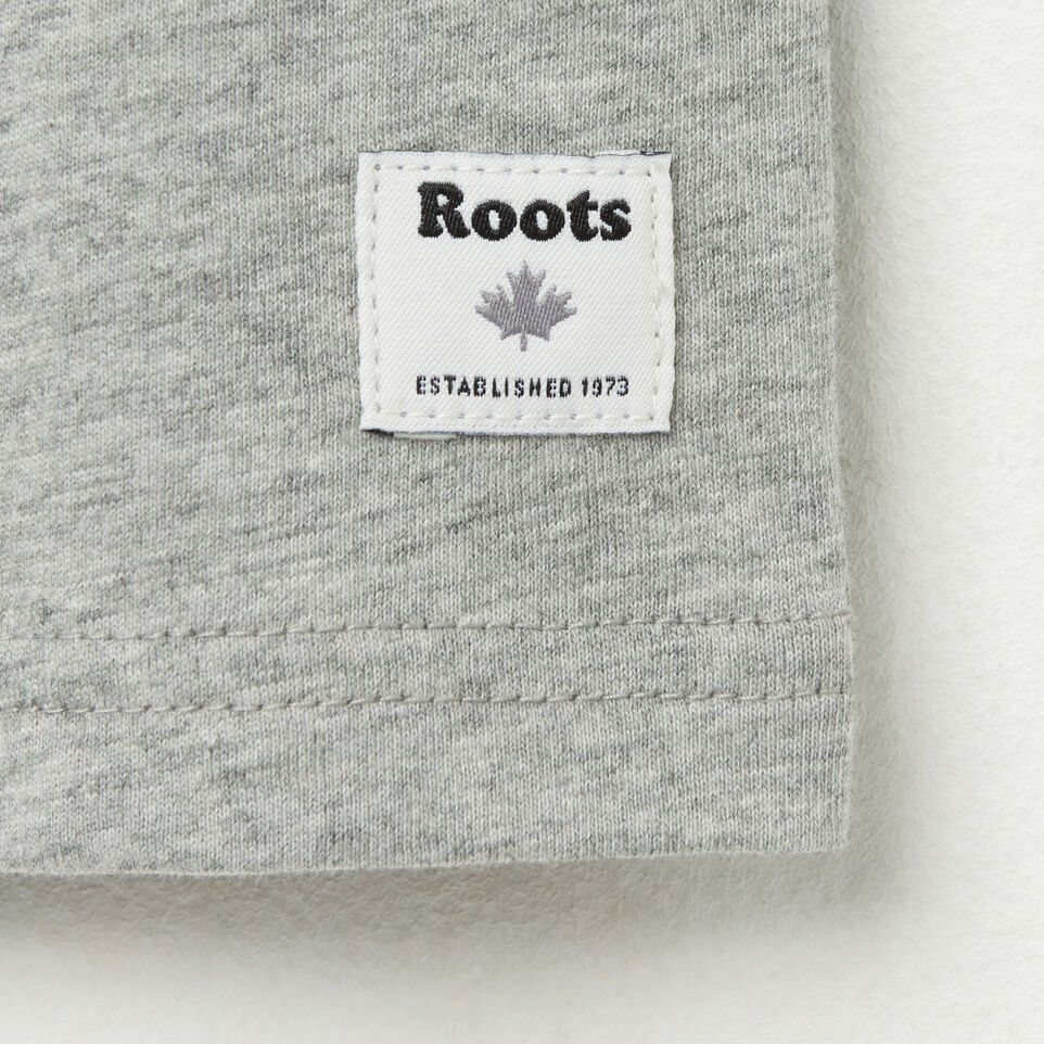 Roots-undefined-Toddler Sutton Ringer T-shirt-undefined-C