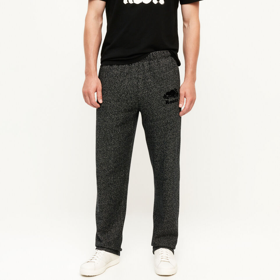 Roots-Heritage Sweatpant