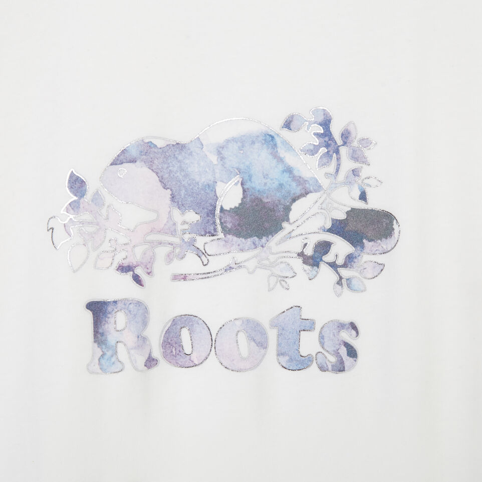 Roots-undefined-Womens Avonlea Fill T-shirt-undefined-D