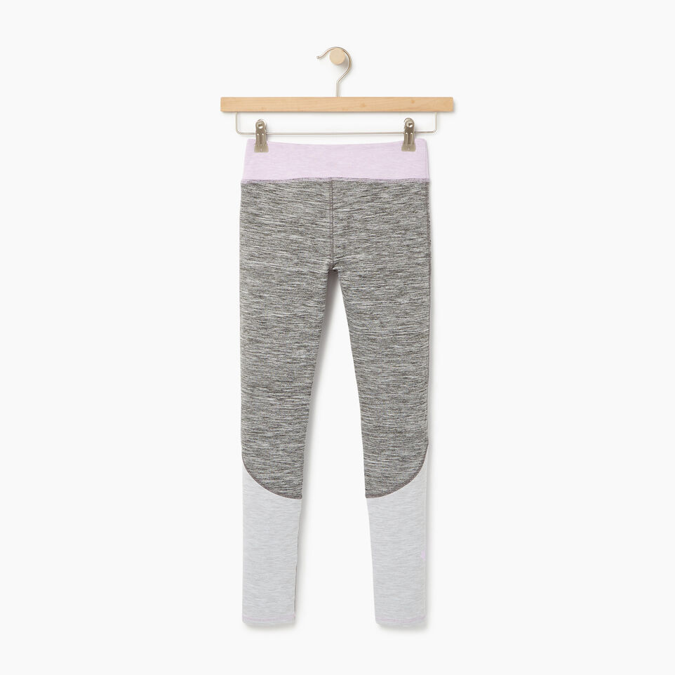Roots-Kids Our Favourite New Arrivals-Girls Lola Active Legging-Lavendula-B