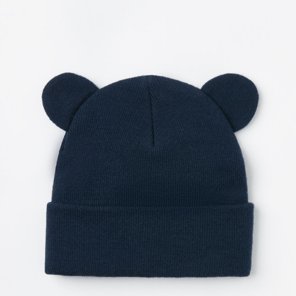 Roots-undefined-Tout-Petits Tuque Cooper Phosphorescent-undefined-B