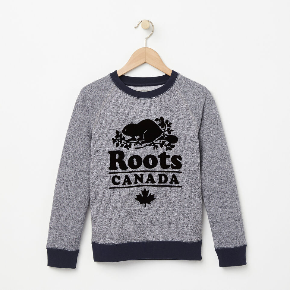 Roots-undefined-Boys Roots Cabin Crew-undefined-A