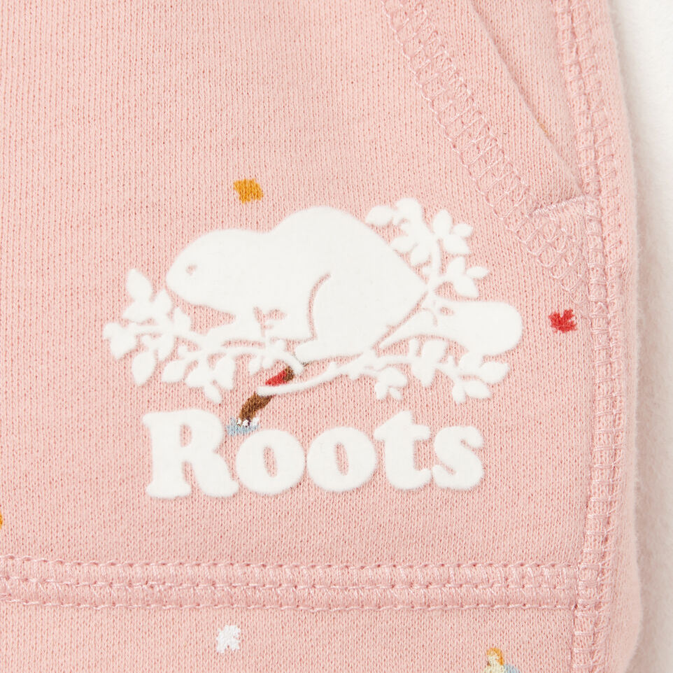 Roots-undefined-Baby Camp Short-undefined-D