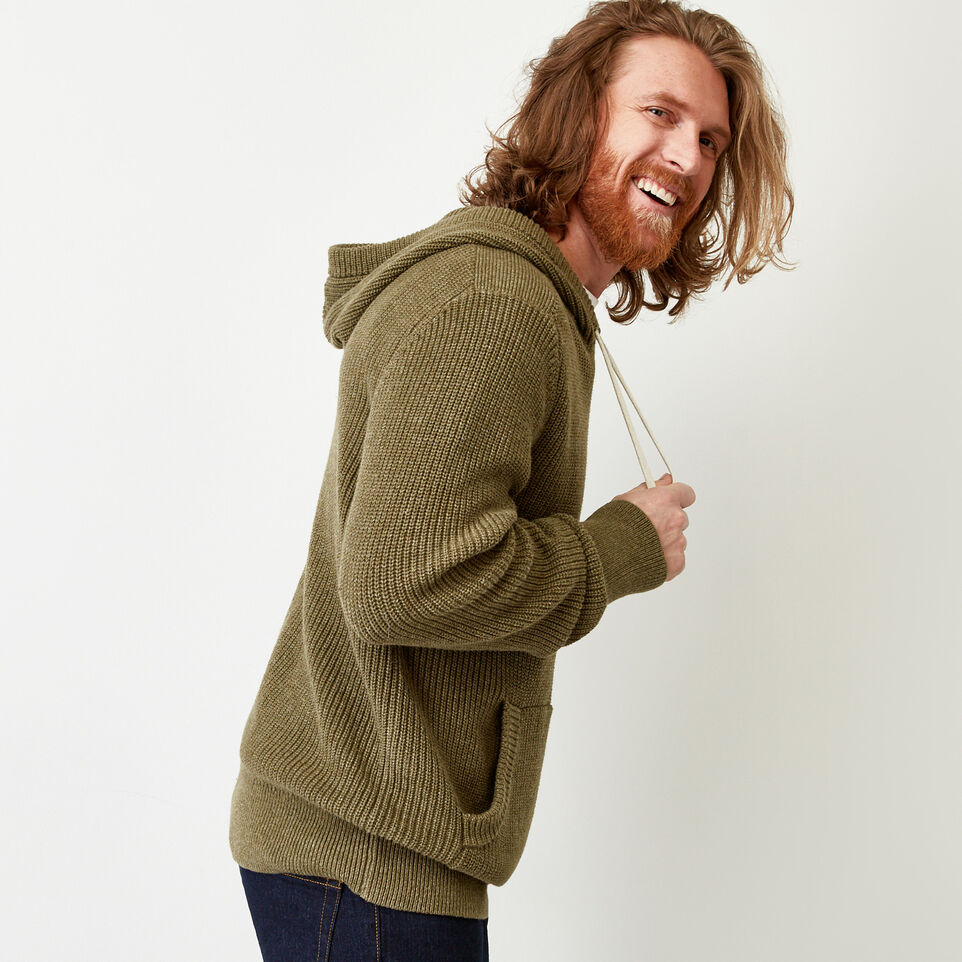 Roots-undefined-Baffin Shaker Hoody-undefined-C