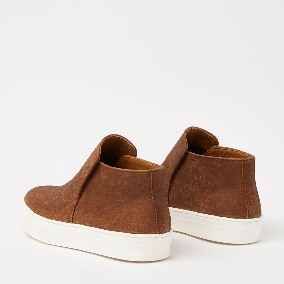 Roots-undefined-Haley Sneaker Tribe-undefined-C