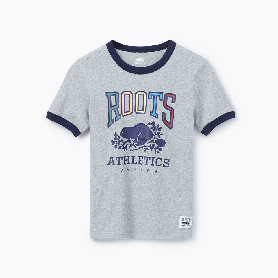 Roots-undefined-Boys RBA Ringer T-shirt-undefined-B