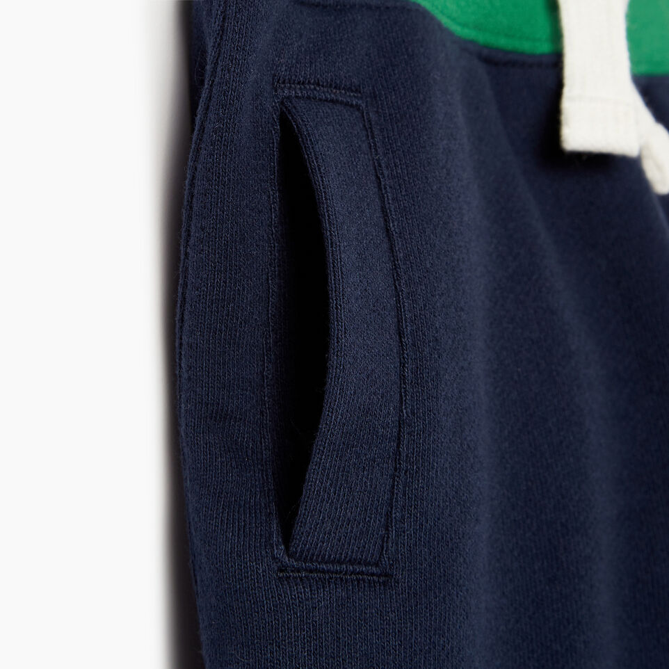 Roots-undefined-Baby Colour Block Sweatpant-undefined-E