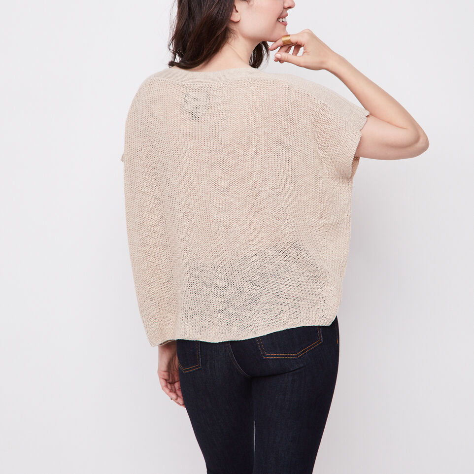 Roots-undefined-Lilloette Sweater-undefined-D