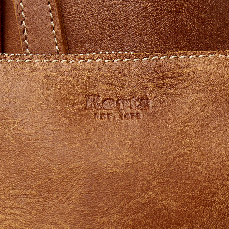 Roots-Leather New Arrivals-Westboro Tote-Natural-E