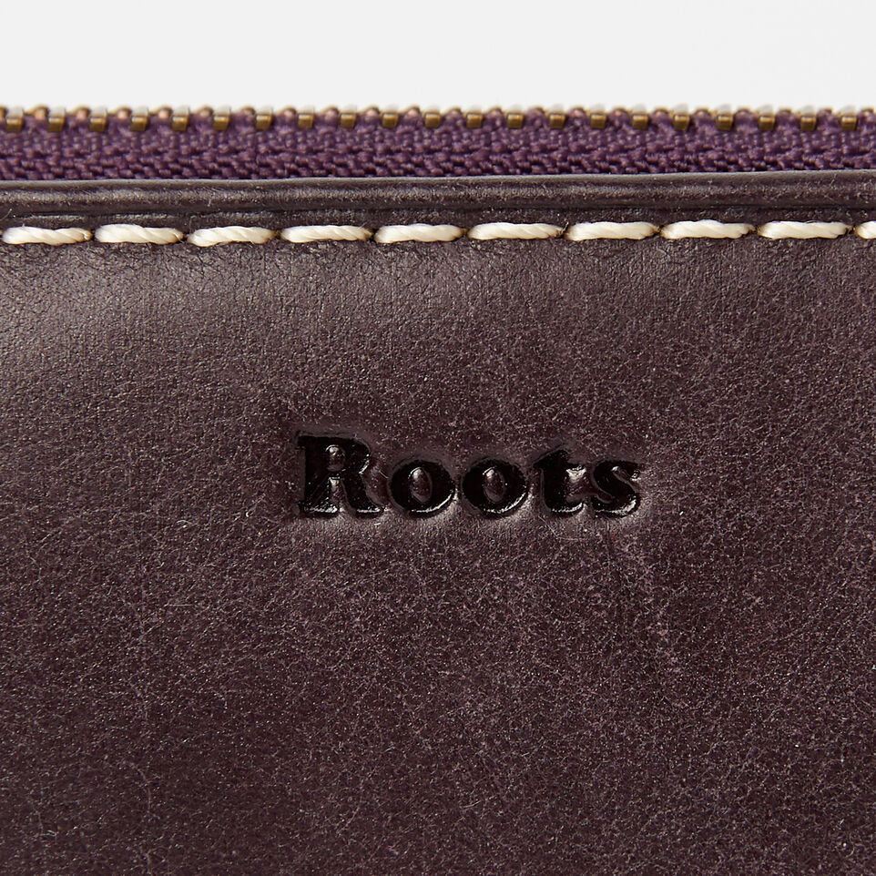 Roots-undefined-Slim Wallet Tribe-undefined-D