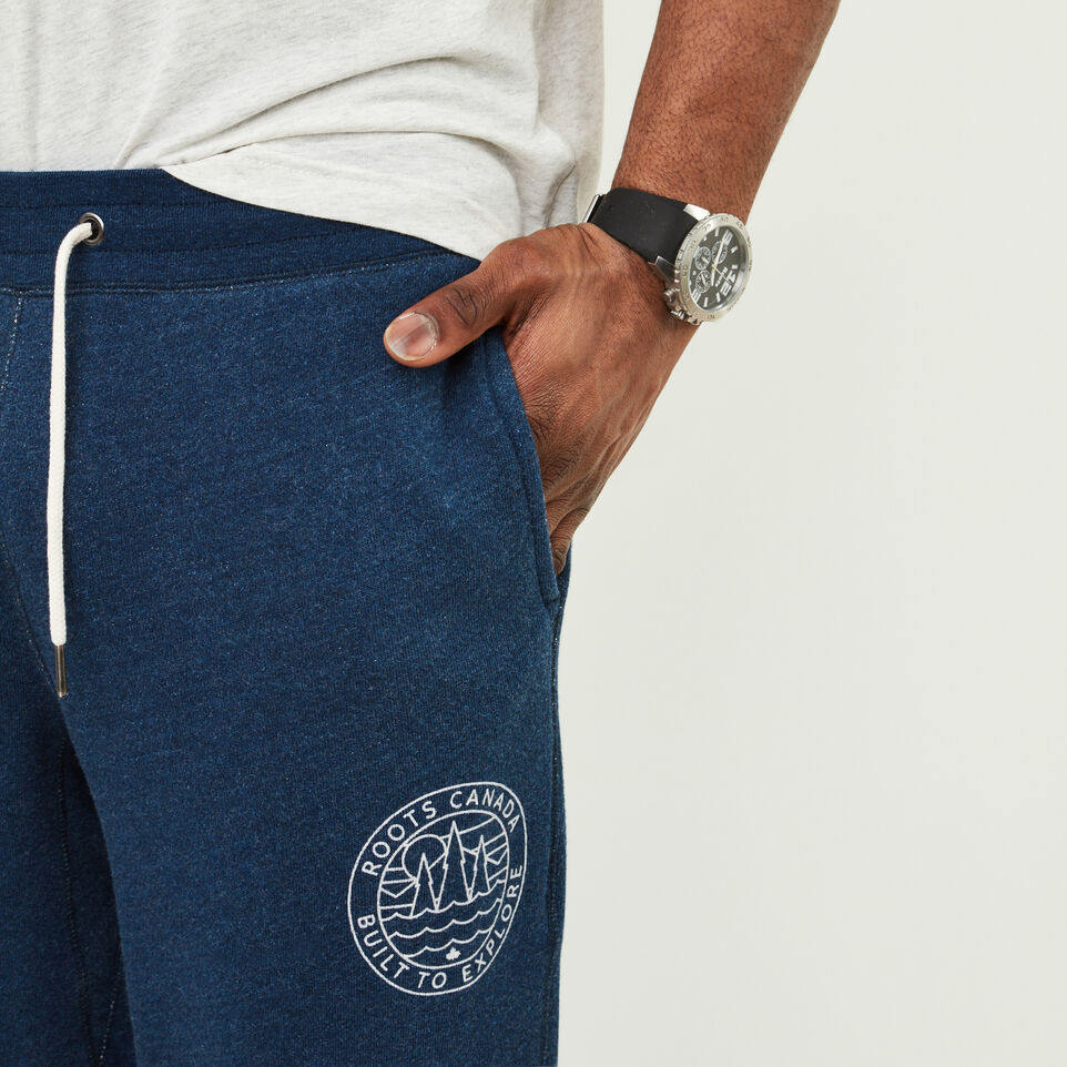 Roots-undefined-True North Sweatpant-undefined-C