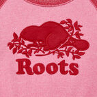Roots-undefined-Toddler Roots Cabin Cozy Dress-undefined-C