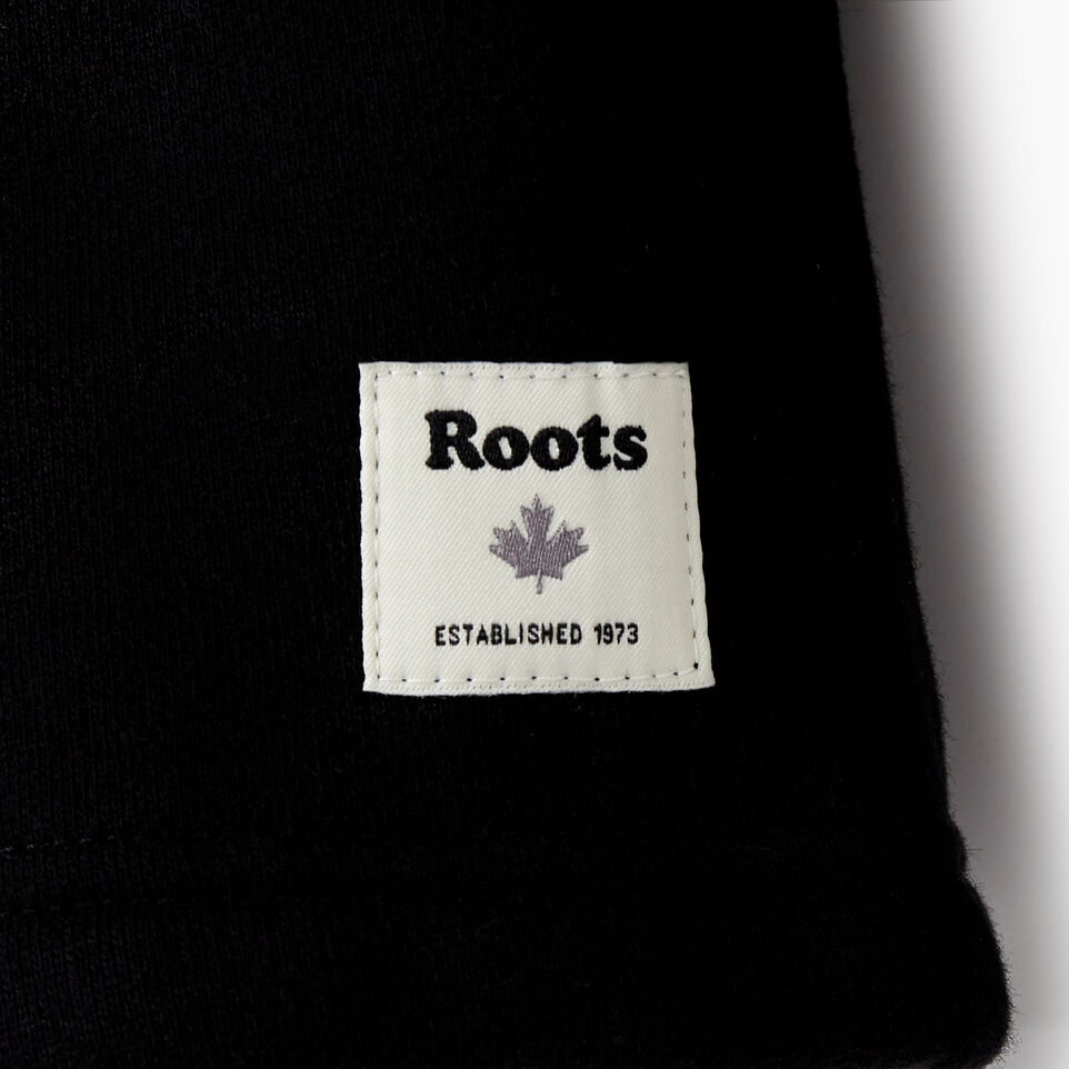 Roots-undefined-Girls 2.0 Colour block Raglan Hoody-undefined-E