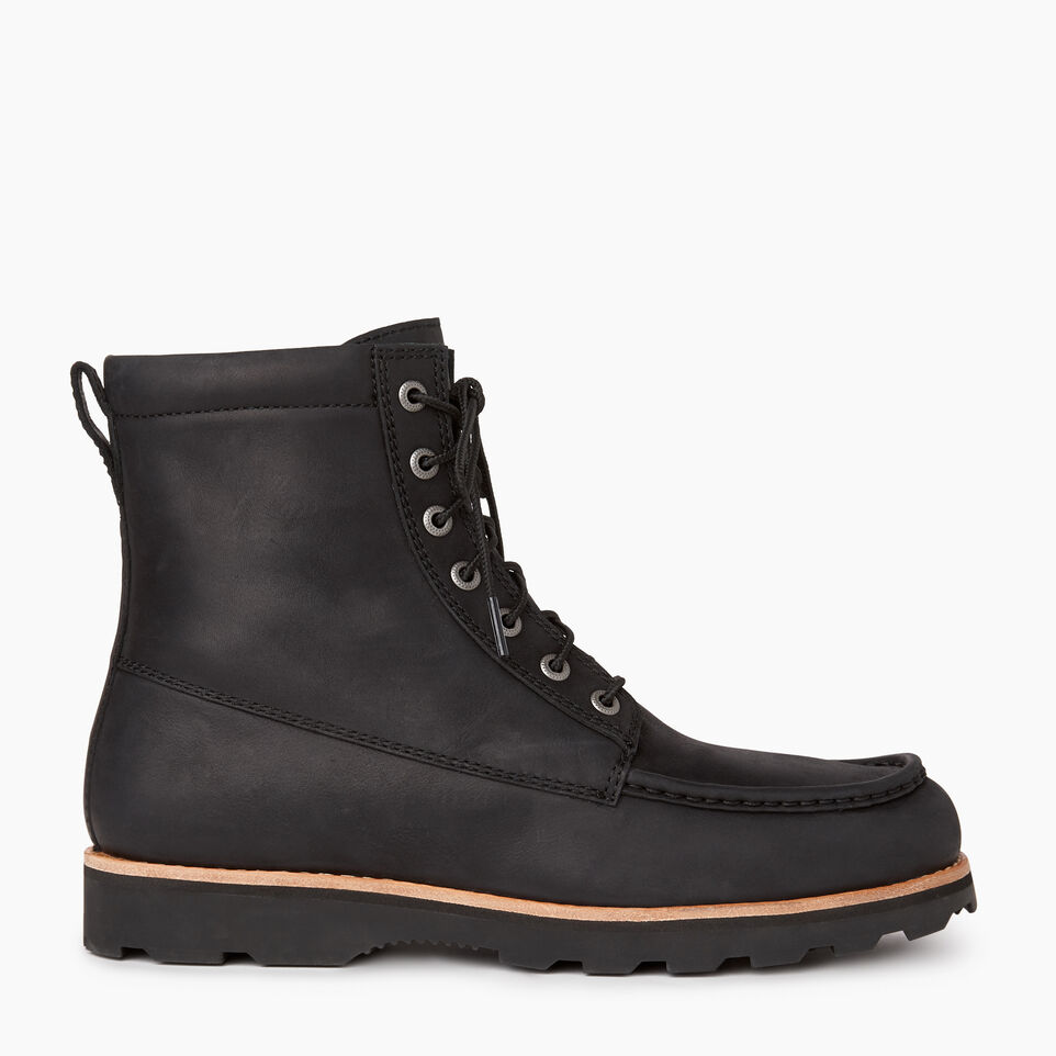 Roots-undefined-Mens Beltline Boot-undefined-A