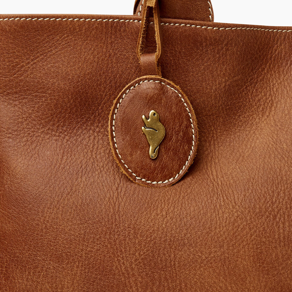 Roots-undefined-Large Mont Royal Bag-undefined-F