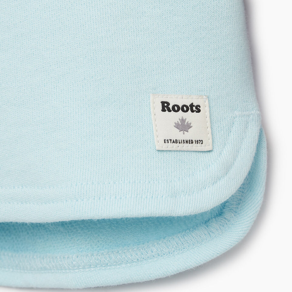 Roots-undefined-Toddler Colour Block Sweatshirt-undefined-D