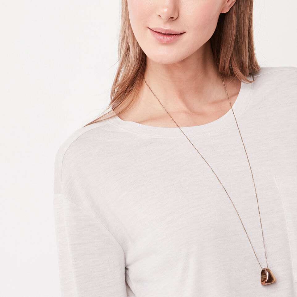 Roots-undefined-Jules Pocket Top-undefined-C