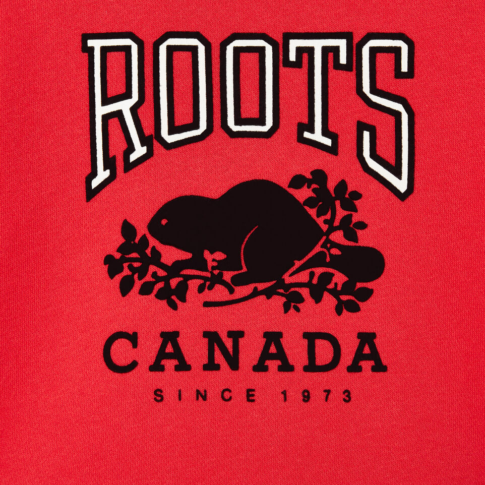 Roots-undefined-Baby Sideline Crew-undefined-C