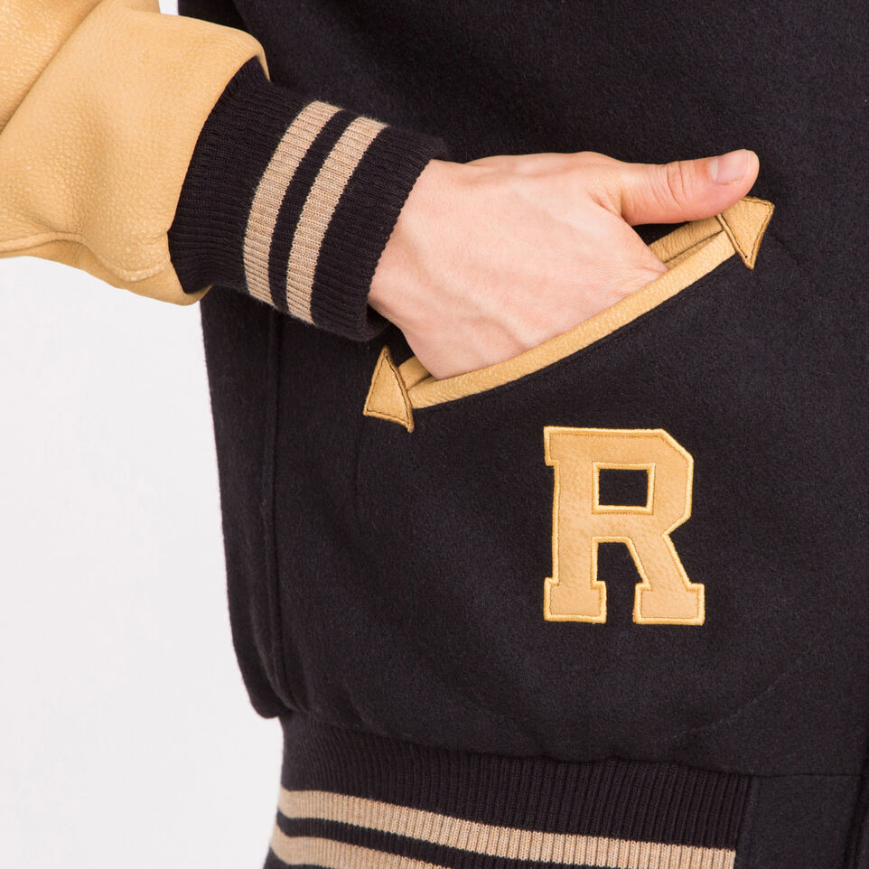 Roots-undefined-Gretzky Jacket-undefined-E