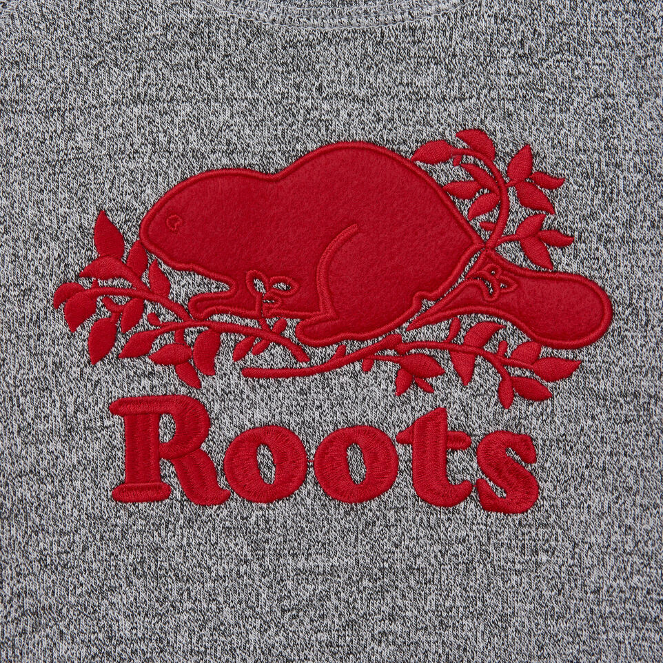 Roots-undefined-Toddler Roots Cabin Cozy Sweatshirt-undefined-C